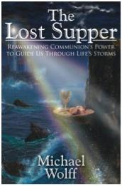 TheLostSupper